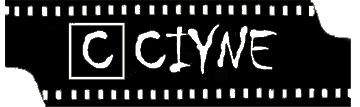 CIyNE